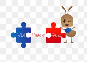 Made In France - Royalty-free Can Stock Photo Clip Art PNG