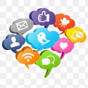 Social Media - Social Media Marketing Social Media Optimization Mass Media PNG