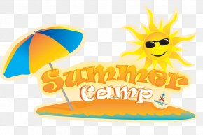 Summer Camp - The Children's Museum Of Green Bay The Tramp Summer Camp Clip Art PNG