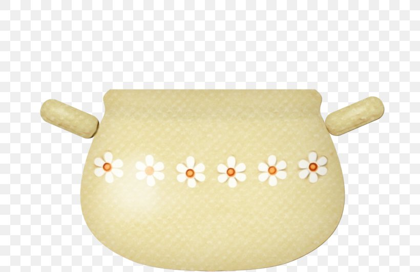 Yellow Beige Cookware And Bakeware, PNG, 699x532px, Watercolor, Beige, Cookware And Bakeware, Paint, Wet Ink Download Free