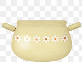 Cookware And Bakeware Beige - Yellow Beige Cookware And Bakeware PNG
