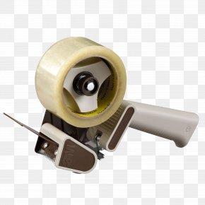 Box - Adhesive Tape Tape Dispenser Box-sealing Tape Scotch Tape PNG