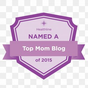 Best Mom - Attention Deficit Hyperactivity Disorder Multiple Sclerosis Health Blog Food Allergy PNG