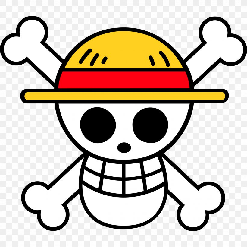 Monkey D. Luffy Gol D. Roger Roronoa Zoro Portgas D. Ace Trafalgar D. Water Law, PNG, 1600x1600px, Monkey D Luffy, Area, Black And White, Flag, Gol D Roger Download Free