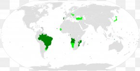 United States - United States Country Law Psilocybin Mushroom Korea PNG