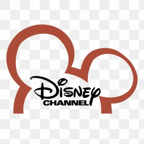Cannel - Disney Channel The Walt Disney Company Logo Television Show PNG