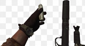Grenade - Call Of Duty: Black Ops II Call Of Duty 4: Modern Warfare Call Of Duty: Modern Warfare 3 Weapon PNG