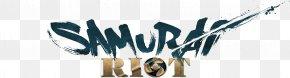 Samurai Riot PlayStation 4 Knack II Xbox 360 Video Game PNG