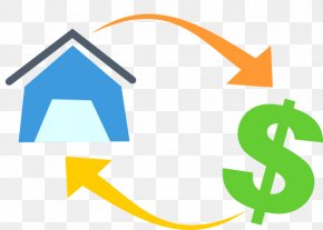 Mortgage Lending Cliparts - Mortgage Loan Bank Interest Rate Clip Art PNG