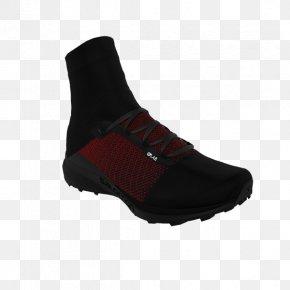 Salomon Running Shoes For Women - Snow Boot Shoe Walking Salomon Group PNG