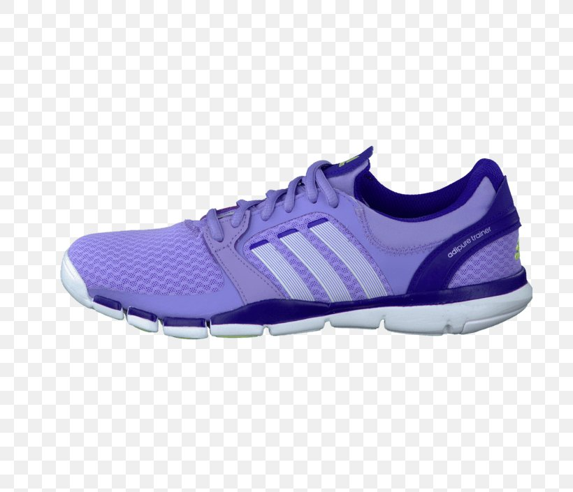 order good out x great deals 2017 Adidas Sneakers Nike Free Shoe, PNG, 705x705px, Adidas, Athletic ...