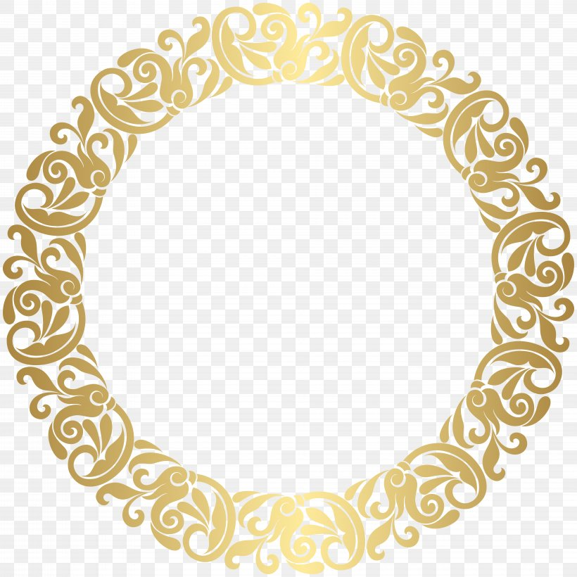 Gold Picture Frame Clip Art, PNG, 8000x8000px, Gold, Area, Art, Art Deco, Art Museum Download Free