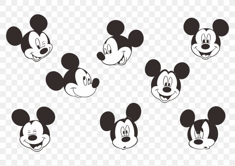 Mickey Mouse Minnie Mouse Desktop Wallpaper Png