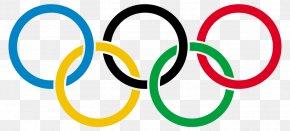 Olympic Games 2012 Summer Olympics 2020 Summer Olympics 1988 Winter Olympics 2024 Summer Olympics PNG