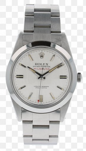 Rolex Milgauss - Rolex Daytona Rolex Datejust Watch Jewellery PNG
