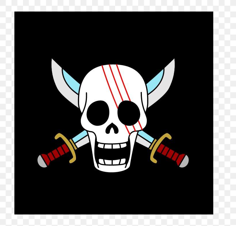 Shanks Trafalgar D. Water Law Monkey D. Luffy Edward Newgate Vinsmoke Sanji, PNG, 720x784px, Shanks, Bone, Brand, Edward Newgate, Emblem Download Free