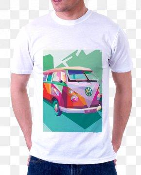 Hand-painted T-shirt - T-shirt Raglan Sleeve Unisex Blouse PNG