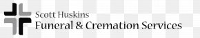 HOOSPIY - Scott Huskins Funeral Director Cremation Death PNG