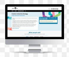 Design - Web Development Graphic Design Responsive Web Design PNG