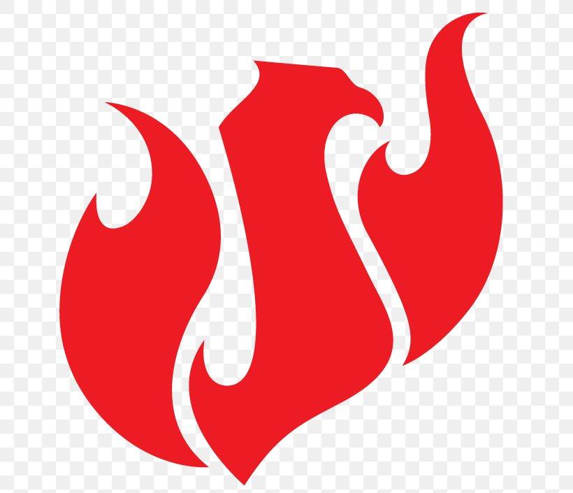 Barbecue Grilling Charcoal LANDMANN BBQ Smoker, PNG, 704x705px, Barbecue, Bbq Smoker, Briquette, Charcoal, Chimney Starter Download Free