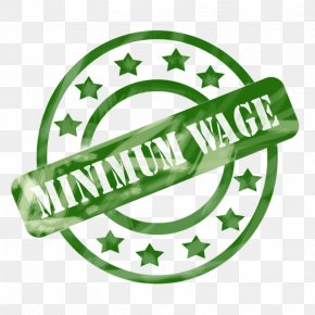 Cover Letter Stock Photography Minimum Wage Employment PNG