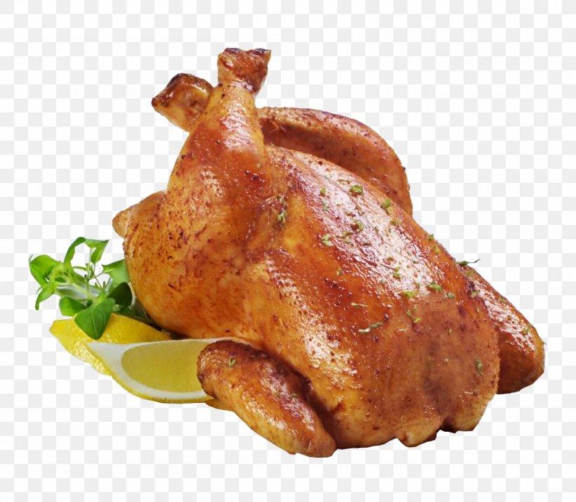 Roast Chicken Barbecue Chicken Fried Chicken Chicken Meat, PNG, 1000x871px, Fried Chicken, Animal Source Foods, Barbecue Chicken, Buffalo Wing, Chicken Download Free