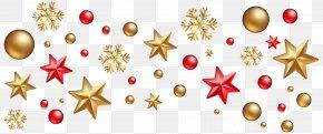 Santa Claus - Santa Claus Christmas Day Christmas Ornament Rudolph Christmas Decoration PNG