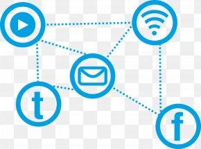 Social Media - Social Media Marketing Organization New Media PNG