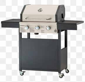 Barbecue - Barbecue Weber 56060053 Weber Q 3000 Gasgrill Titan Grilling Brenner PNG
