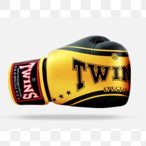 Taekwondo Punching Bag - Boxing Glove Muay Thai Protective Gear In Sports PNG