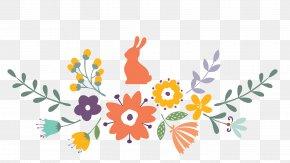 Easter Clip Art BrunchEaster - Buffet Lent PNG