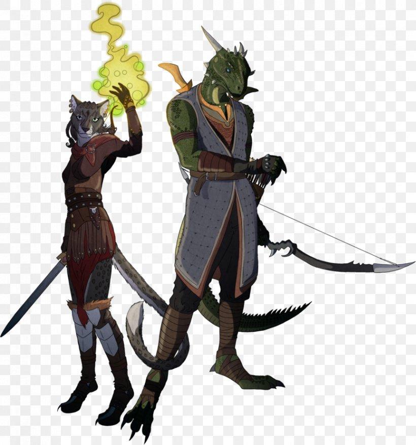 Fan Art Comics The Elder Scrolls V: Skyrim Cartoon, PNG, 863x925px, Fan Art, Armour, Art, Cartoon, Character Download Free