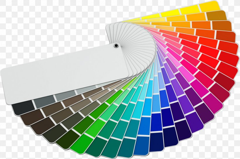 Sherwin Williams Paint Color Wheel