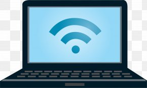 WiFi Computer - Transport Layer Security Computer Security Public Key Certificate Web Browser HTTPS PNG