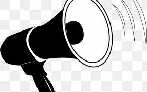 Communication Isis Lino Zanussi Organization Megaphone PNG