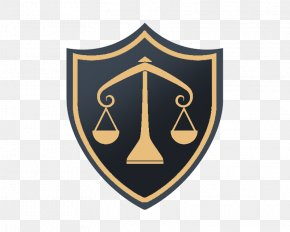 Troshchiy Law Firm Personal Injury Lawyer Royalty-free Crime PNG