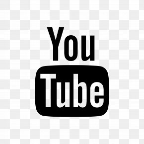 Youtube - YouTube Clip Art PNG