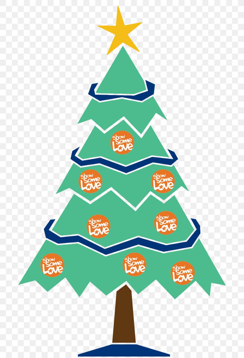Drawing Christmas Tree Christmas Day Clip Art Image, PNG, 731x1200px, Drawing, Art On Paper, Artwork, Cartoon, Christmas Download Free