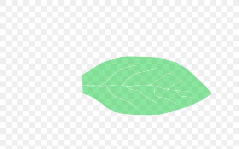 Green Leaf Logo Plant, PNG, 1600x1000px, Green, Leaf, Logo, Plant Download Free