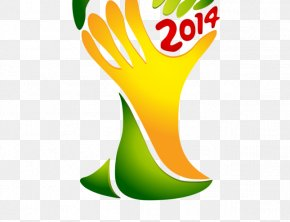Brazil World Cup - 2014 FIFA World Cup 2018 World Cup Argentina National Football Team 2006 FIFA World Cup World Cup Final PNG