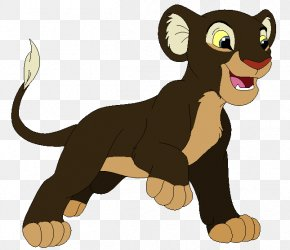 Lion - Lion Big Cat Wiki Animal PNG