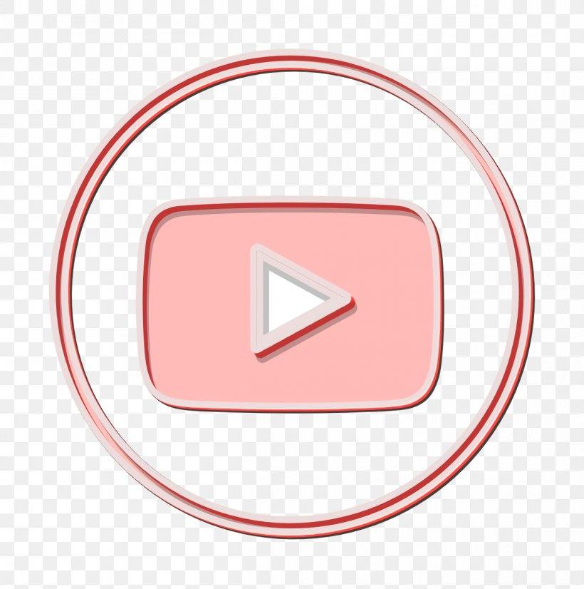 Video Icon Youtube Icon Png 1204x1214px Video Icon Logo