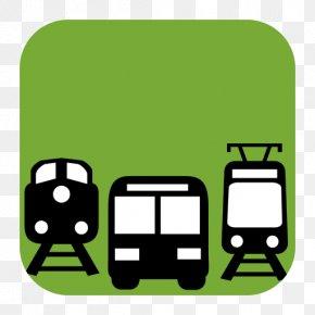 Bus - Bus King County Metro Intercity Transit San Diego Metropolitan Transit System PNG