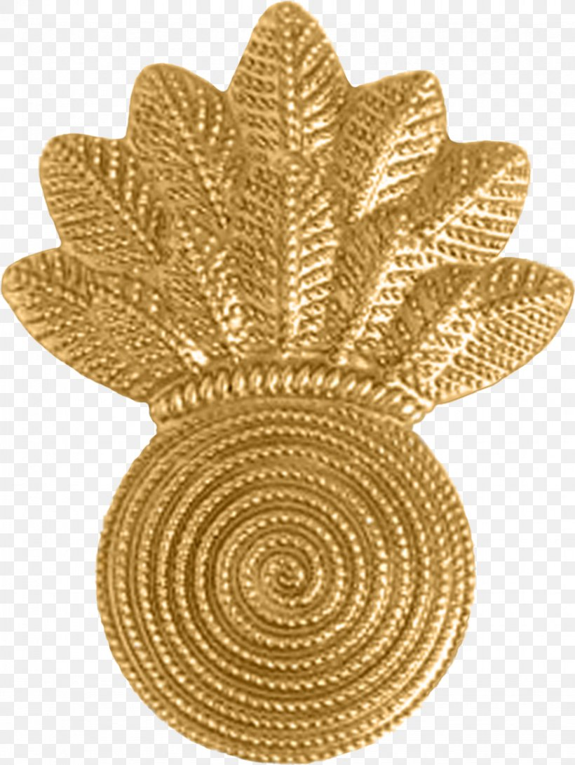 Infantry Weapons Officer United States Marine Corps Rank Insignia Military Rank Warrant Officer, PNG, 873x1161px, Military Rank, Army Officer, Brass, Commandant Of The Marine Corps, Gold Download Free