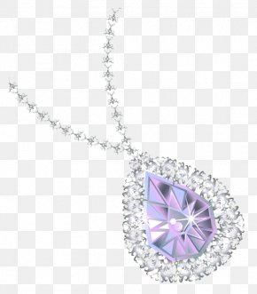 Jewellery - Jewellery Ring Gemstone Clip Art PNG