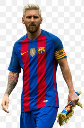 Messi 2018 - Lionel Messi FC Barcelona Argentina National Football Team Football Player PNG