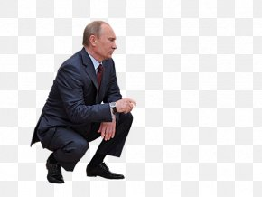 Vladimir Putin - President Of Russia President Of The United States Government Of Russia PNG