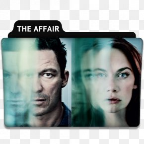 Season 3 Amazon.com Television ShowAffair - The Affair PNG