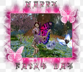 Fairy - Fairie Festival Tooth Fairy Tinker Bell Legendary Creature PNG