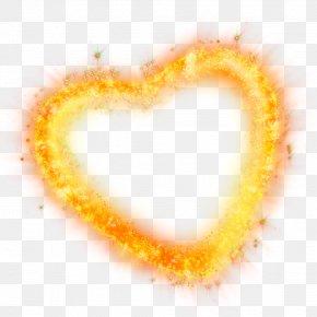 I - Love Heart Clip Art PNG